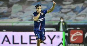 chapito 300x158 - Chivas vence a domicilio al León 3-1 y le corta una racha de 2 años sin perder en casa