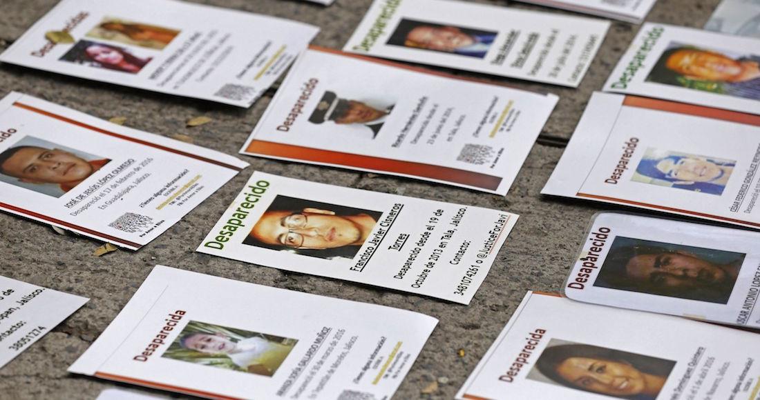 cuartoscuro 774385 digital 2 - Diego, estudiante de la UNAM, es hallado sin vida en Xochimilco, CdMx; tenía 3 días desaparecido