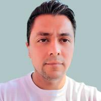 Edgardo Iram Cerda Martínez