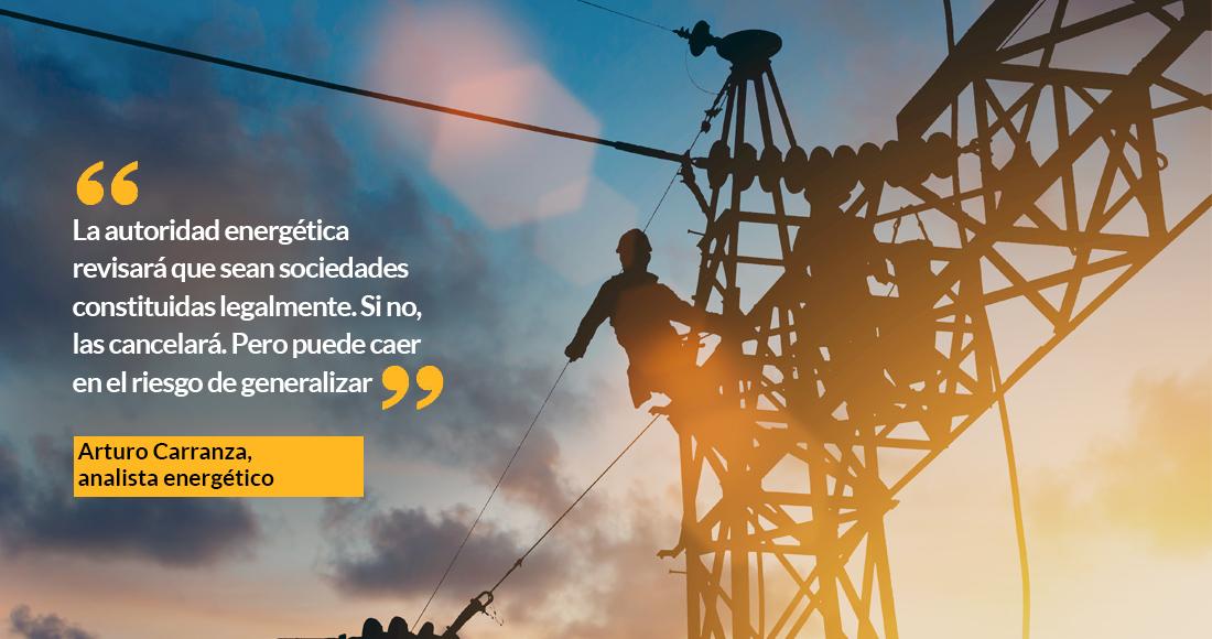 energiudad - Iberdrola cierra 2020 con alza de 4.2% en sus beneficios; la COVID-19 le quita 239 millones de euros