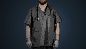 falso-médico