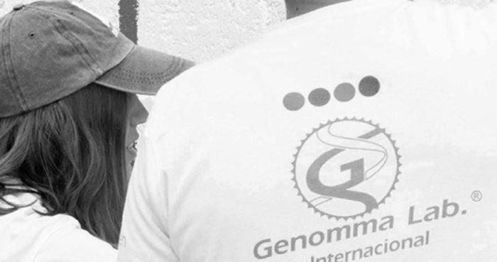 genomma-lab-playeras