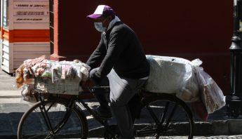 hombre-bicicleta-comerciante