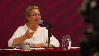 Josefa Gonzalez-Blanco