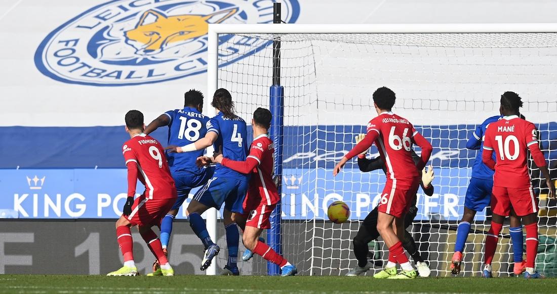 liverpool leicester - Con anotaciones de Rodrigo Hernández e Ilkay Gündogan, el Manchester City derrota 3-0 al Tottenham