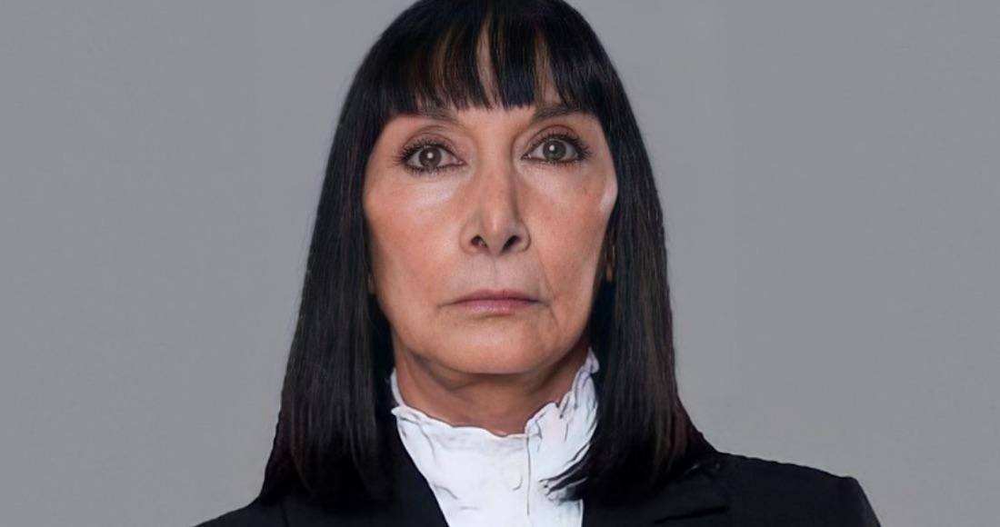 lucia guilmain - La actriz mexicana Isela Vega, recordada por decenas de películas y telenovelas, muere a los 81 años