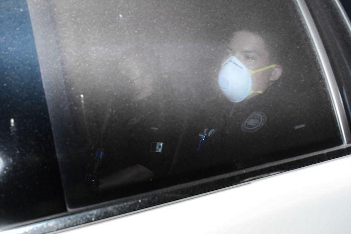 mario marin 3 - Juez de Quintana Roo dicta auto de formal prisión a Mario Marín por tortura contra Lydia Cacho