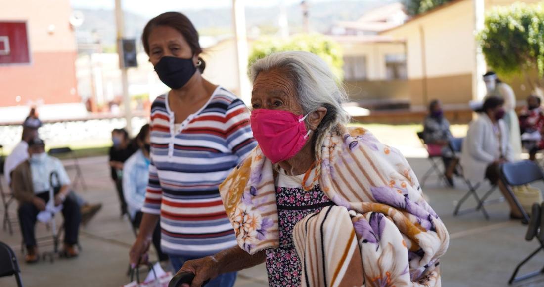 mujeres-vacuna-michoacan