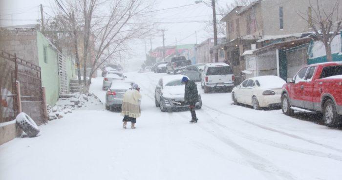 nevada-juarez-14-febrero-2021