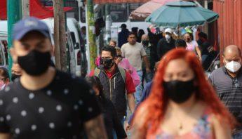 pandemia-historia7
