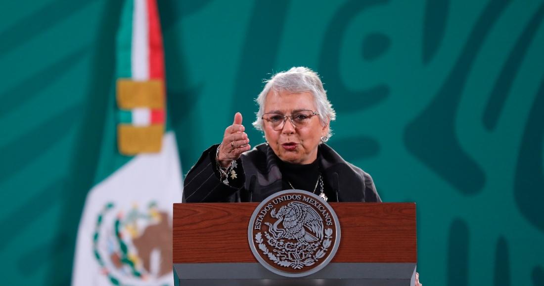 sanchez inm - Agentes del INM son denunciados y cesados por presuntos nexos con la masacre en Tamaulipas