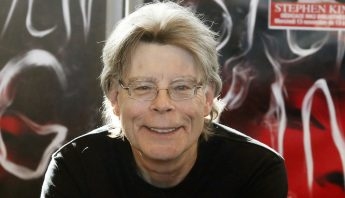 stephen-king-later-nueva-novela