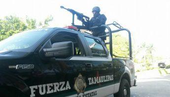 tamaulipas-5