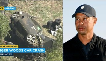 tiger-woods-accidente