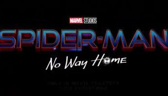 Título Spider-Man 3