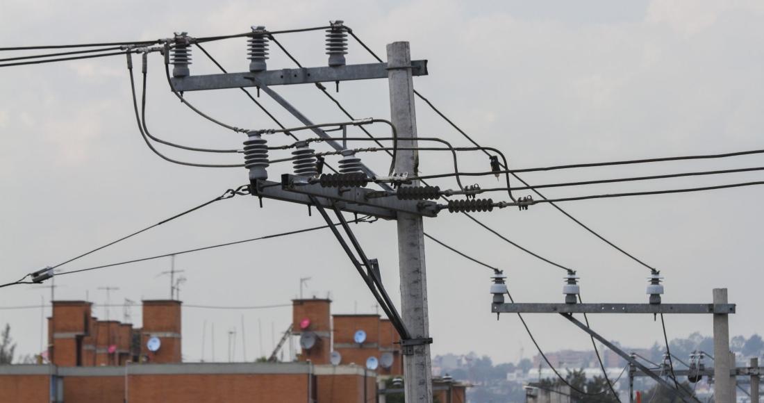 torres-luz-electrica