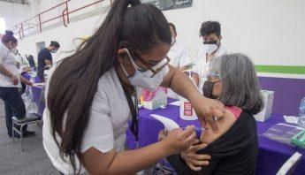 vacuna-covid-cdmx