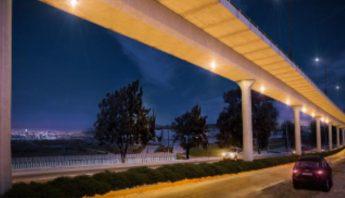 viaducto-elevado-tijuana-2
