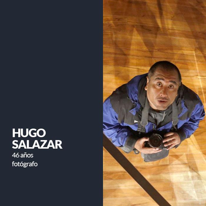 VICTIMAS-COVID-hugo