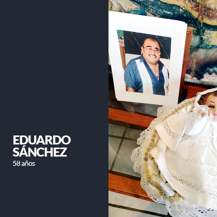VICTIMAS-COVID_eduardo-sancheaz