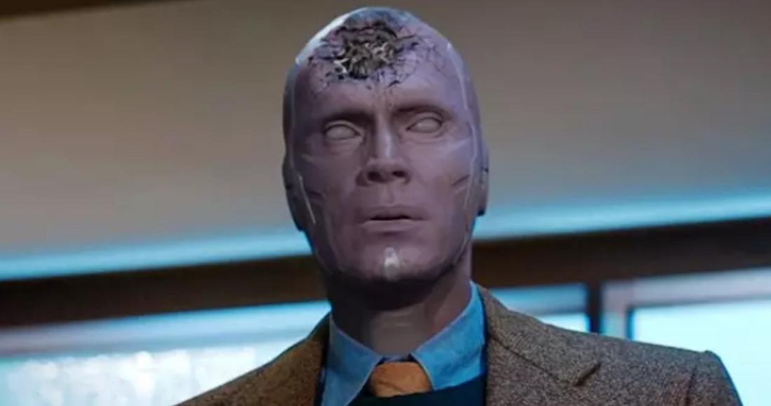 vision 3 - Recopilación de las mejores escenas de Pietro (Quicksilver de Evan Peters) en películas de X-Men