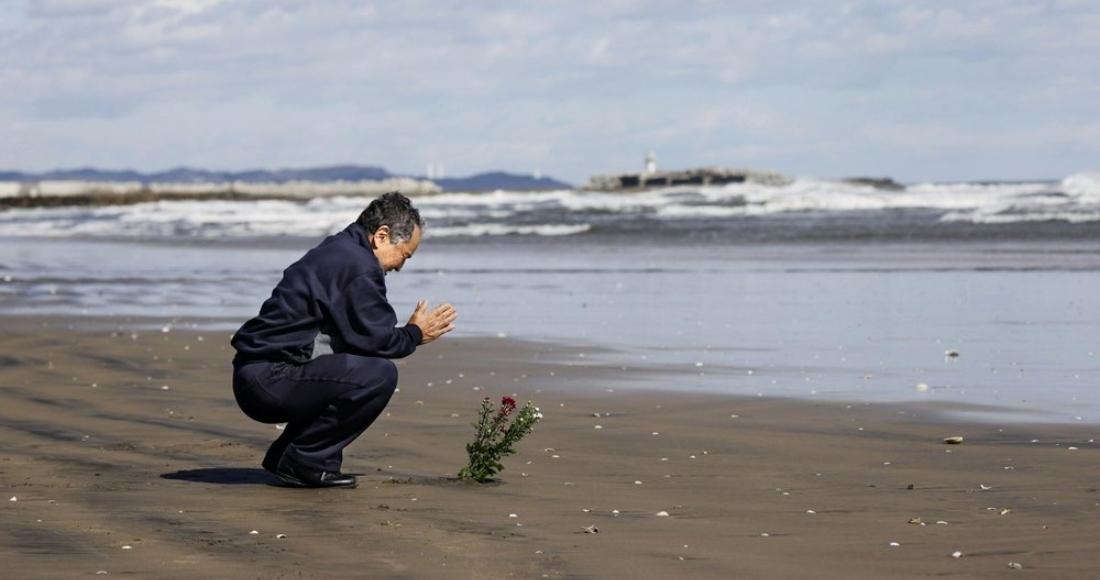 1000 2021 03 06t091539 113 - Abrip fue declarado muerto en el tsunami de 2004 en Indonesia. Lo acaban de hallar en un psiquiátrico