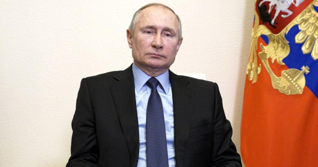 """800 2021 03 18t121445 584 - """"EU no busca una escalada de tensión con Rusia"""", asegura Biden después de imponer nuevas sanciones"""