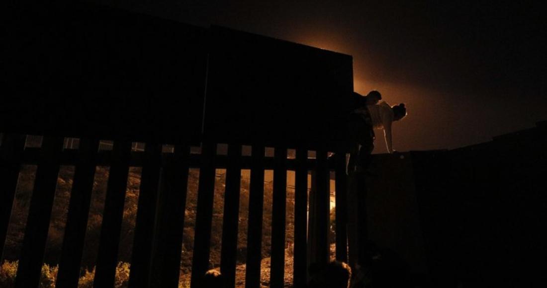 800 2021 03 21t092930 874 - La Guardia Nacional rescata a 61 migrantes, 33 de ellos menores de edad, hacinados en camión en Nuevo León