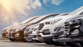agencias-autos-ventas