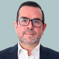 Álvaro Delgado Gómez