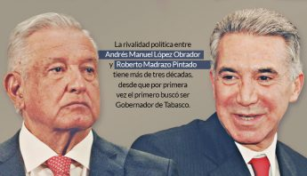 AMLO_MADRAZO