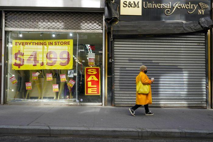 calles-eu-desempleo