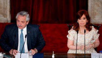 argentina-presidente