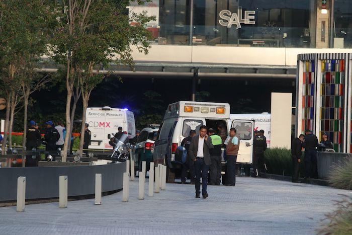 Las víctimas israelíes fueron identificadas y se supo que contaban con antecedentes criminales en su país, por lo que el caso dio un vuelco.