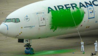 avion-pintado