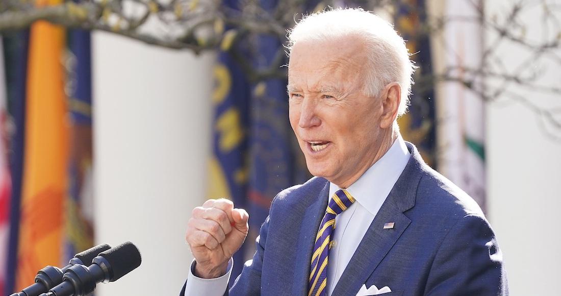 """biden corea del norte - Corea del Norte responde al discurso de Biden: advierte a EU sobre """"una crisis más allá de su control"""""""