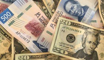 biletes-peso-500-dolar-20