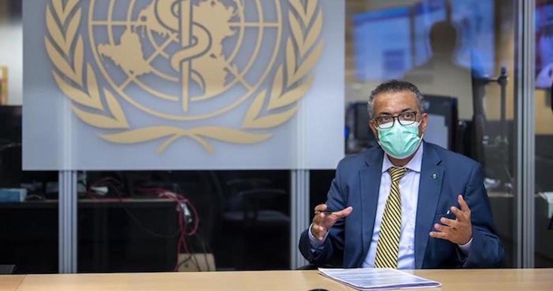c7ce673c68861b0ff44625324c436b2197855166w 1 - La pandemia evidenció la enorme desigualdad de América Latina. ¿Tenemos solución? ¿Qué sigue?
