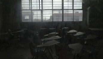 escuela-covid