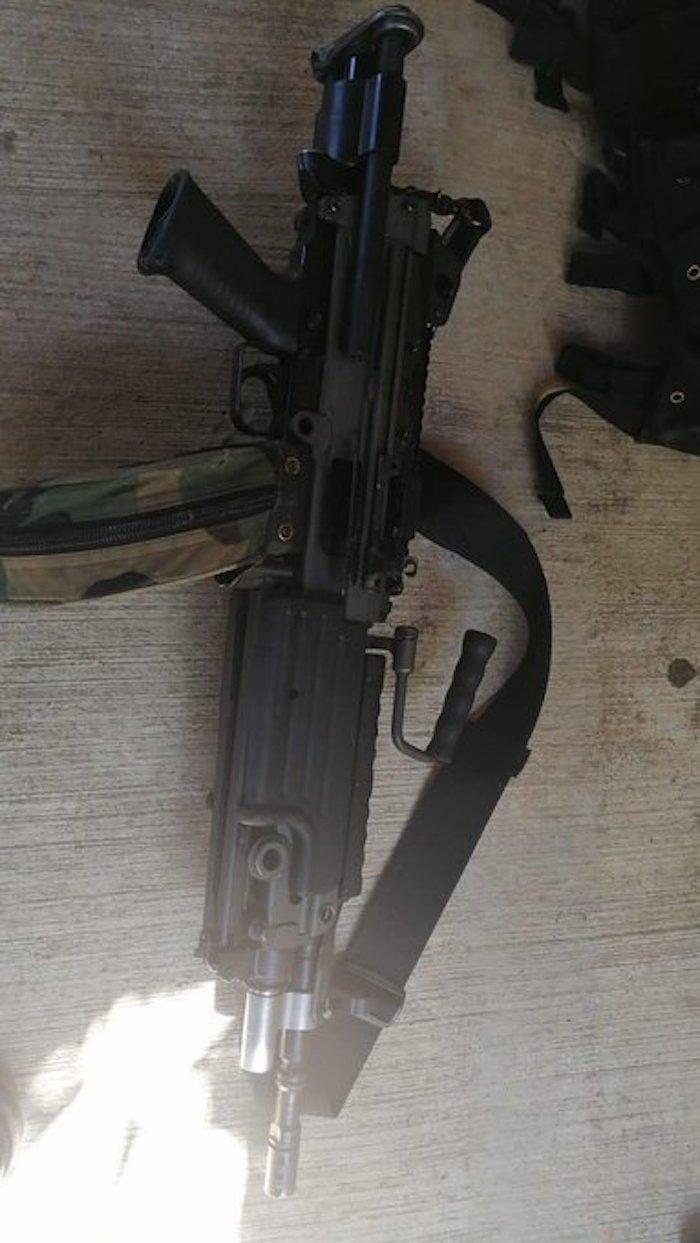 ew87deoucaq3rgc - VIDEOS y FOTOS: Sicarios del CJNG responden al Ejército hasta con lanzacohetes; habría caído jefe