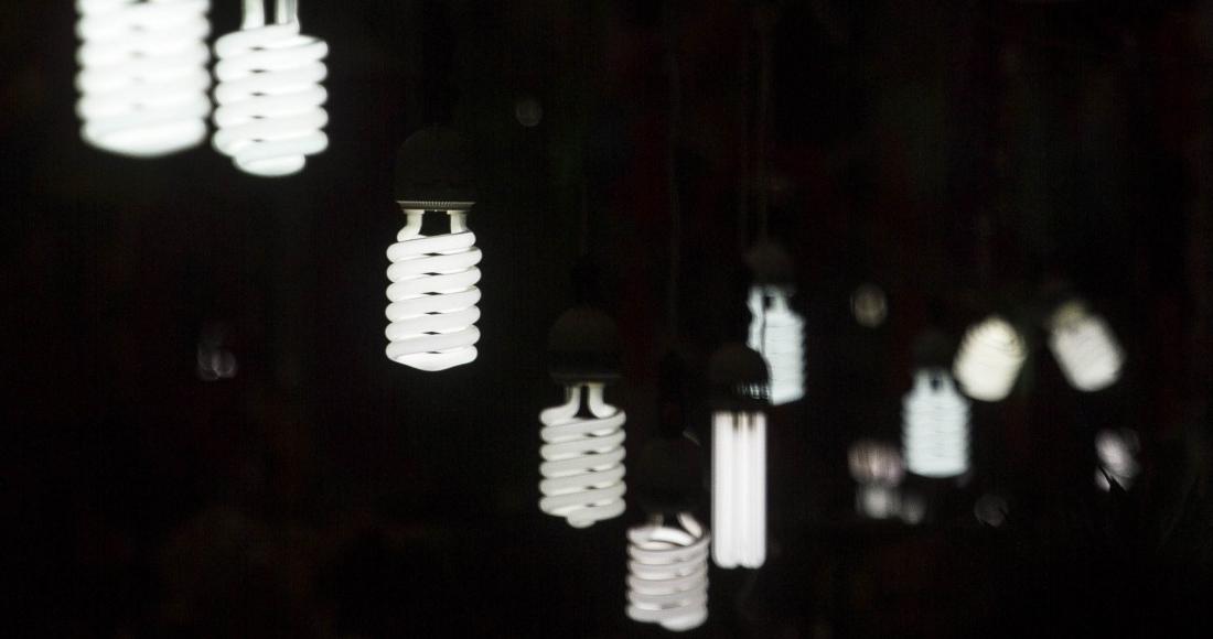 focos-luces-blancas