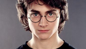 harry.potter
