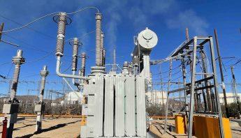 industria-electrica