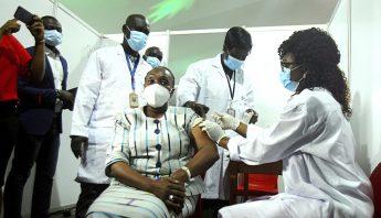 iniciativa-covax-envia-vacunas-covid-19-a-nigeria