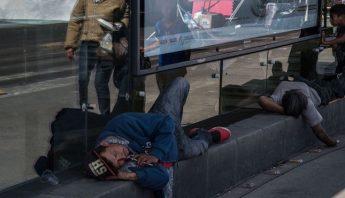 La diferencia entre pobreza y miseria