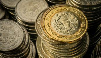 monedas-10-pesos-mexico