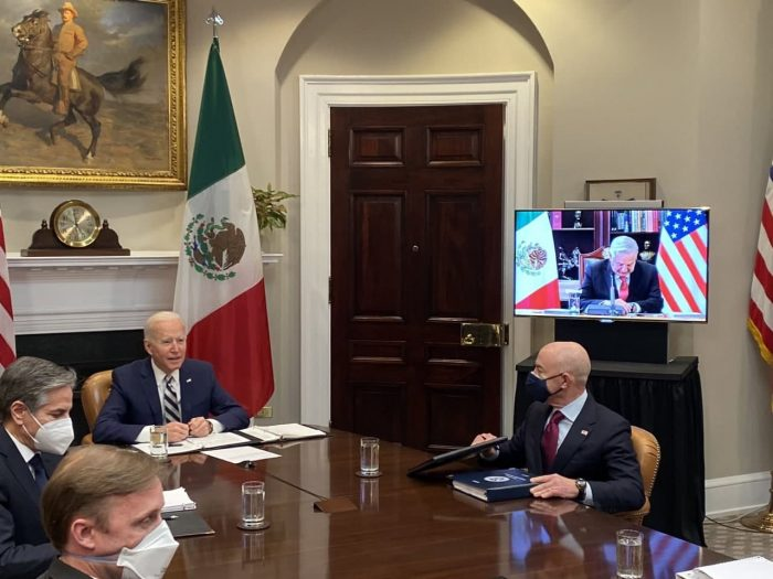 reunion-virtual-amlo-biden-1-marzo-2021