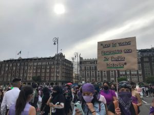 MARCHA-MUJERES-8