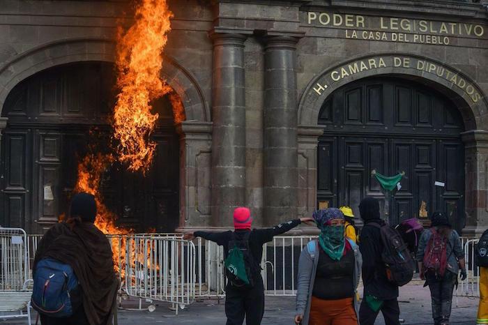 PROTESTA-MUJERES-EDOMEX