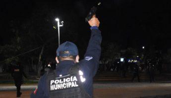 policia-cancun